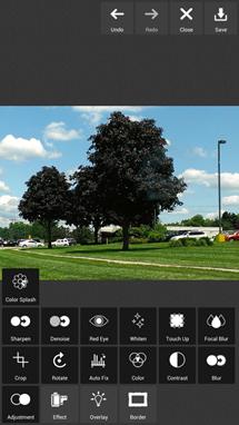 nexusae0_Screenshot_2012-11-20-21-56-10