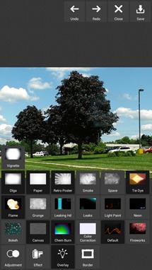 nexusae0_Screenshot_2012-11-20-23-37-39
