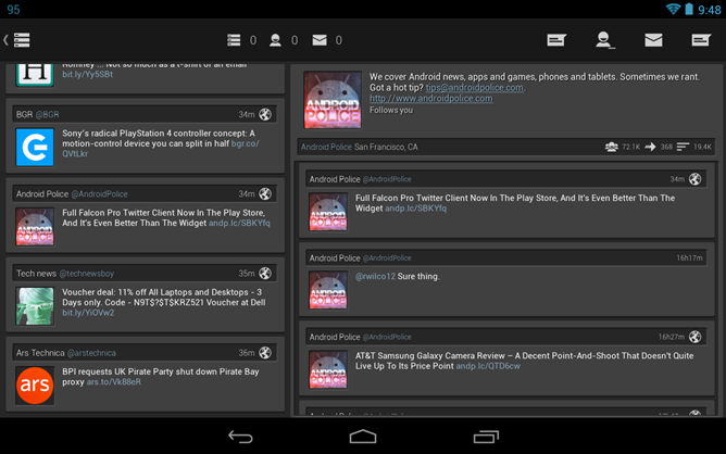 Screenshot_2012-12-01-09-48-10
