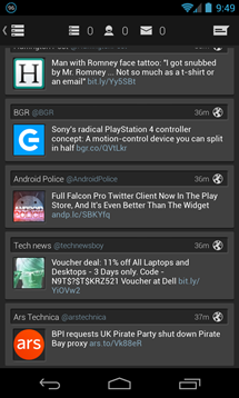 Screenshot_2012-12-01-09-49-24