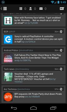 nexusae0_Screenshot_2012-12-01-09-49-24