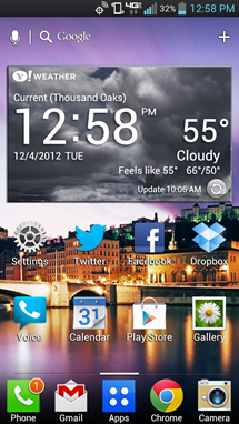 Screenshot_2012-12-04-12-59-01