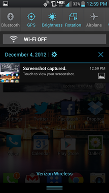 Screenshot_2012-12-04-12-59-11
