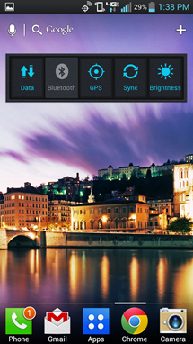 Screenshot_2012-12-04-13-38-12