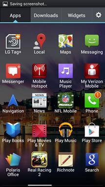Screenshot_2012-12-04-13-38-16