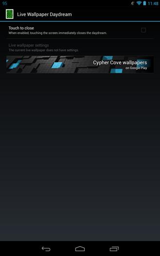 Screenshot_2012-12-09-11-48-16