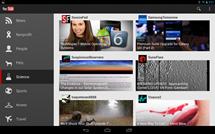 Screenshot_2012-12-10-21-51-05
