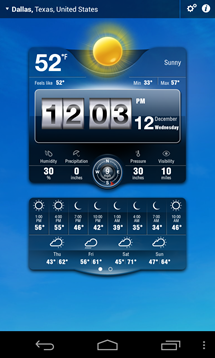 Screenshot_2012-12-12-12-03-34