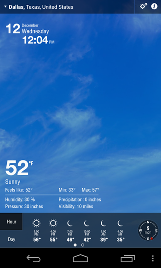 Screenshot_2012-12-12-12-04-43