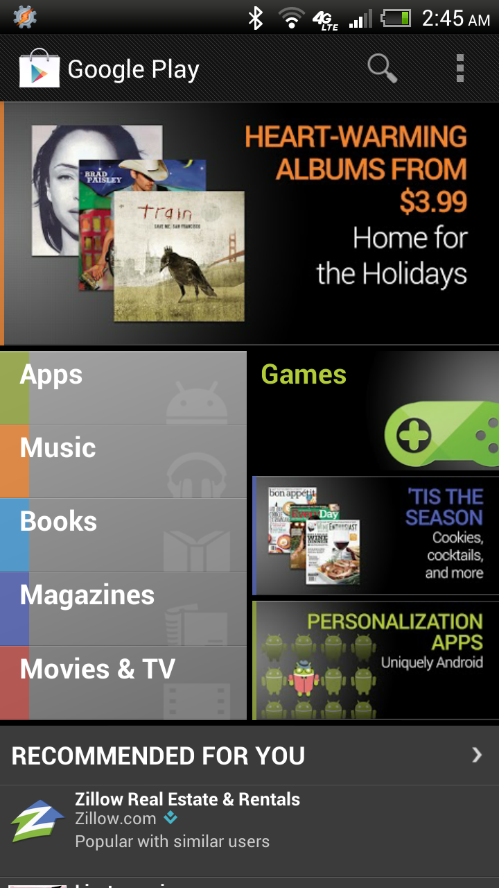 google play apk 3.8.17