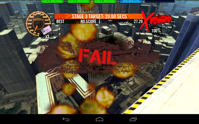Screenshot_2012-12-14-11-46-19
