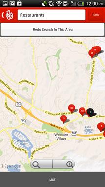 Screenshot_2012-12-19-12-00-47