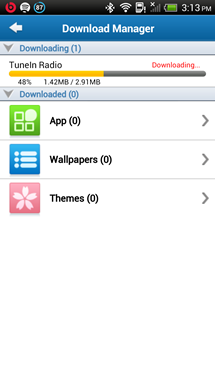 Screenshot_2012-12-20-15-13-09