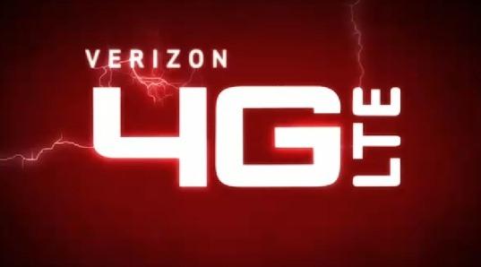 Verizon4gLTE3