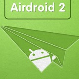airdroid small