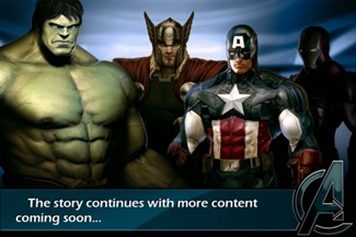 avengers-initiative-cap-update-ios-1