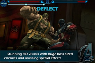 avengers-initiative-cap-update-ios-2