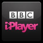 bbciplayertiny
