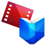 booksmovies_thumb