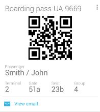card-boarding-pass