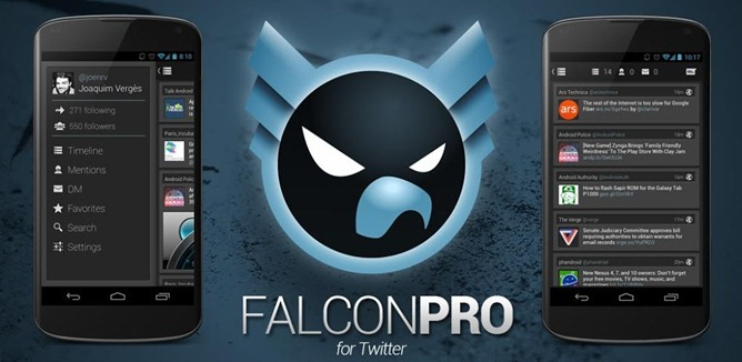 falconpro2