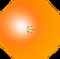 glow8orange2