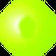 glow8upload80