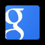 google_favicon_128