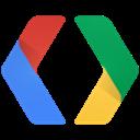 googledevlogo