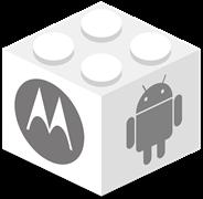motodev_core_plugins