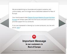 motorola_mobility_europe