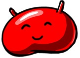 redbeandroid