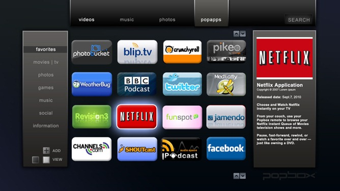 roku-lt-interface-1024x576