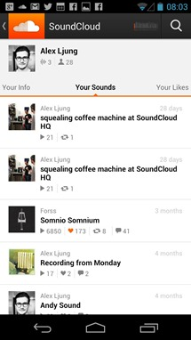 soundcloud3