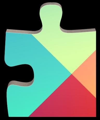 Adult xxx dating sim app kostenlos für android