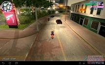 wm_Screenshot_2012-12-20-00-46-54