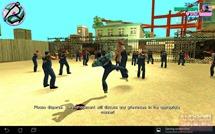 wm_Screenshot_2012-12-20-23-31-52