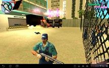 wm_Screenshot_2012-12-20-23-33-58