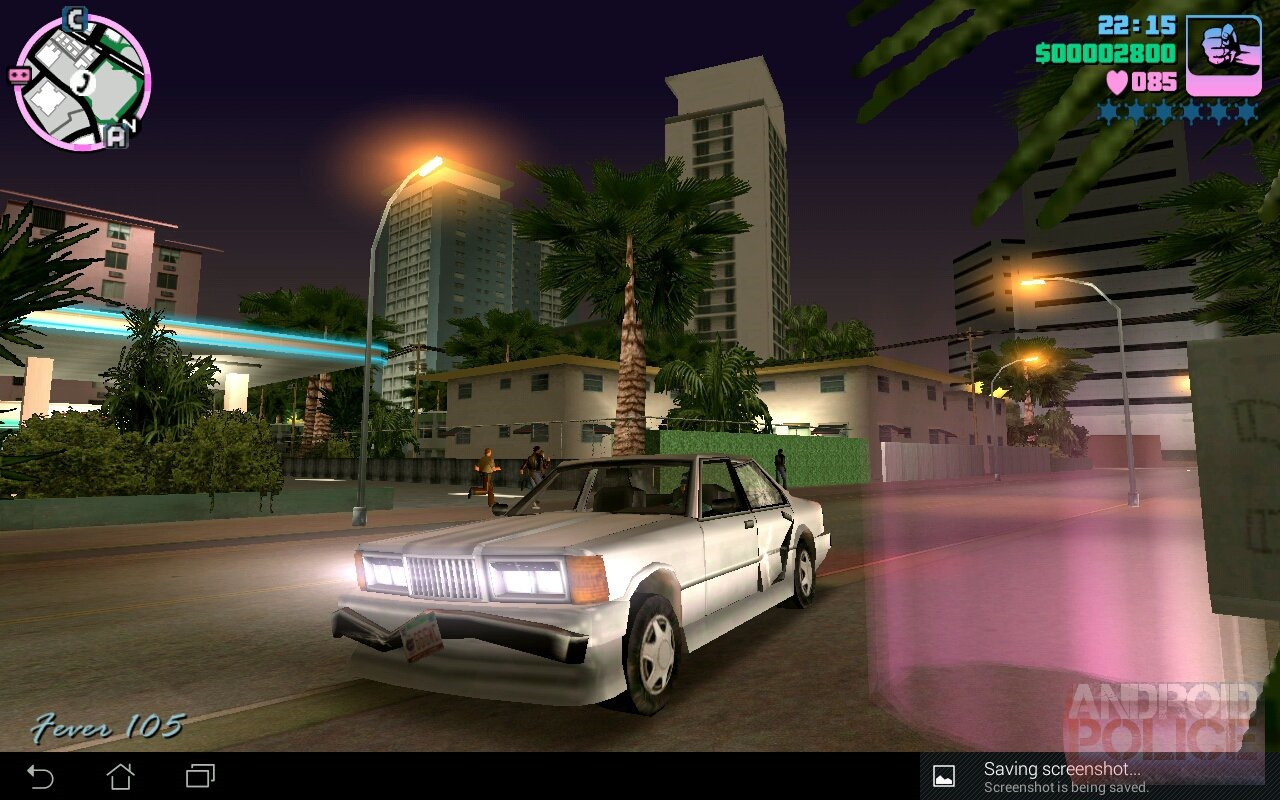 Grand Theft Auto Vice City Review A Classic Never Goes Out Of Style