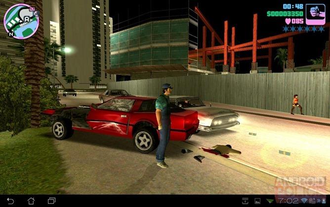 wm_Screenshot_2012-12-22-19-02-12