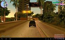 wm_Screenshot_2012-12-22-19-18-25