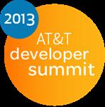 ATT_DevSummit_logo-date