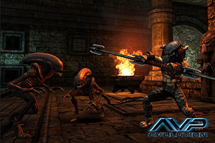 AVP_Screenshot_A_1800x1200_C_Logo
