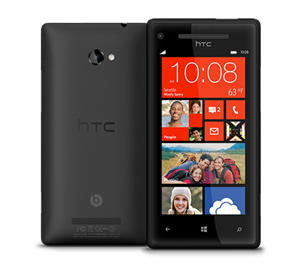 HTC-WP-8X-2V-black