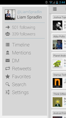 Screenshot_2013-01-06-14-44-53