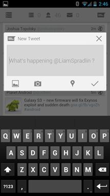 Screenshot_2013-01-06-14-46-21