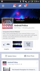 Screenshot_2013-01-09-15-39-32