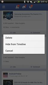 Screenshot_2013-01-09-15-41-19