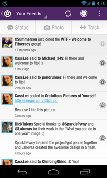 Screenshot_2013-01-09-16-10-32