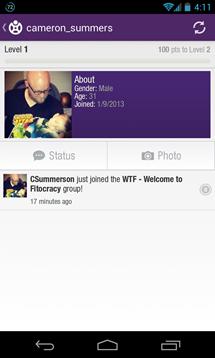 Screenshot_2013-01-09-16-11-11